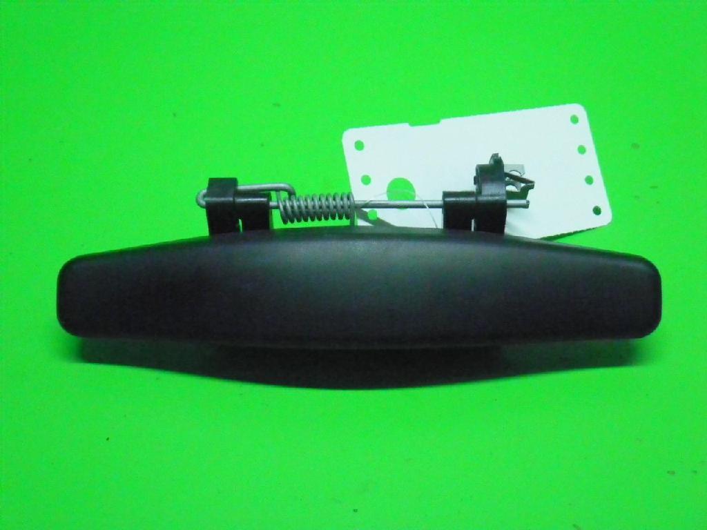 Türgriff hinten links außen DACIA SANDERO 1.2 16V