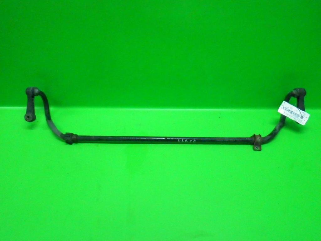 Stabilisator vorne AUDI (NSU) A3 (8L1) 1.9 TDI 1J0411305B
