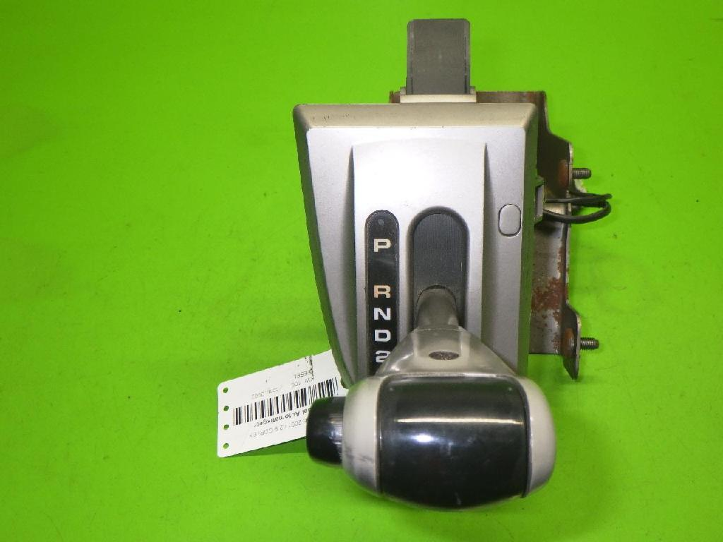 Schalthebel Automatikgetriebe KIA CARNIVAL II (GQ) 2.9 CRDi 0K54B46100C