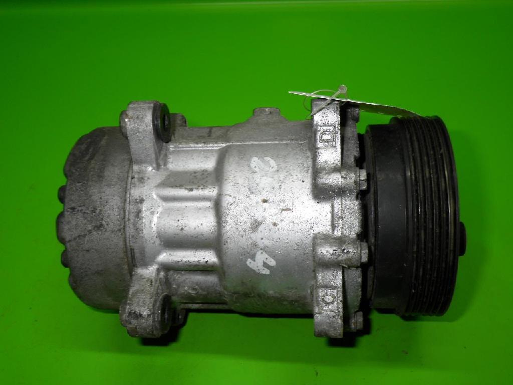 Kompressor Klima SEAT CORDOBA (6K2) 1.4 SD7V16