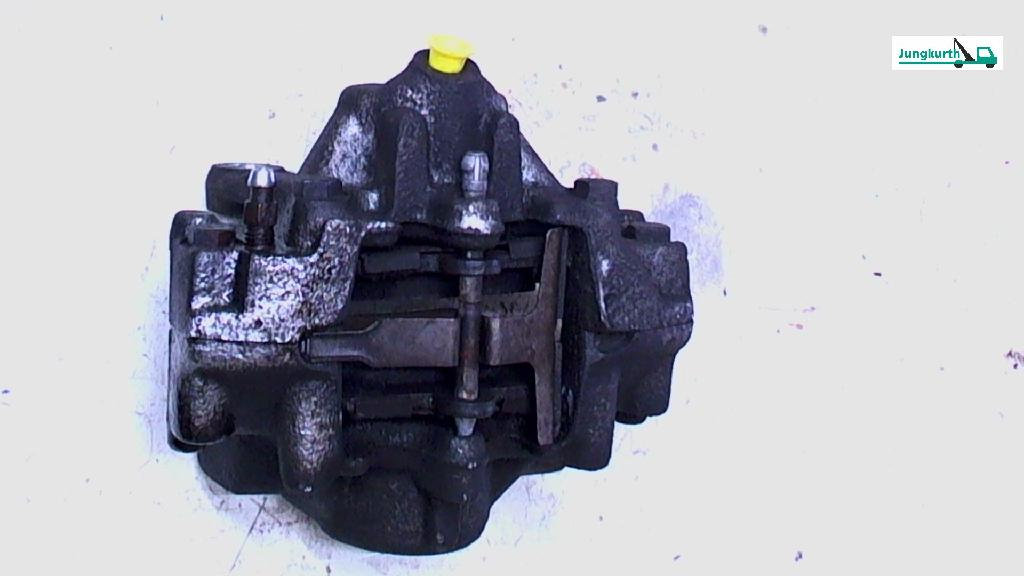 Bremssattel Hi.l ATE 36MM MB.C-KL.W203 '01 Mercedes-benz C-klasse