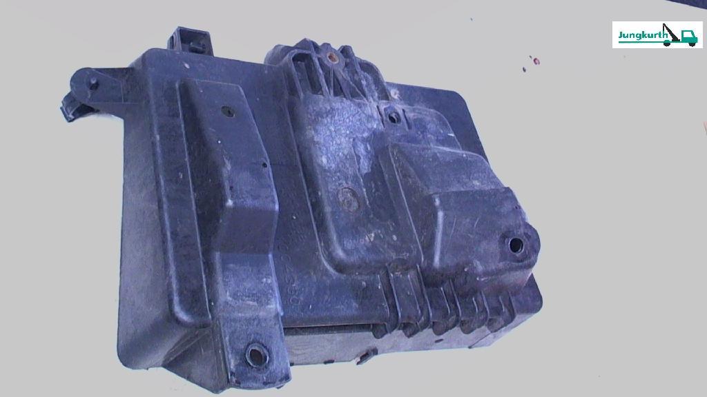Batteriekasten 09132098 Astra G '00 Opel Astra