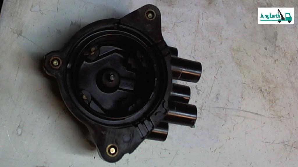 Verteilerkappe 90442011 MKB.C20NE Astra F Opel Astra