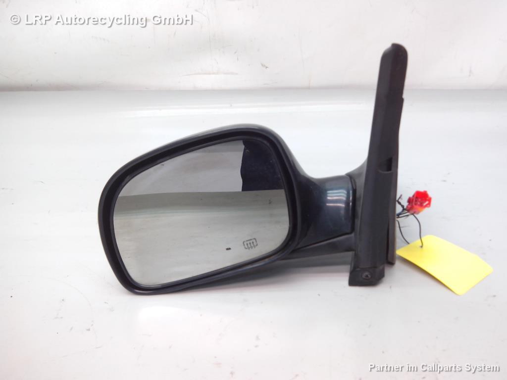 Chrysler Voyager GS Bj.1997 original Spiegel Außenspiegel links elektrisch