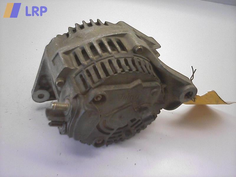 LICHTMASCHINE 70AMP; Lichtmaschine; ZX LIM (N2,AB´91); N2  03/91-03/98; 00005705Y0R; N.L. Bild 2