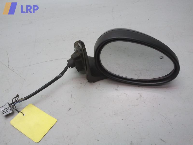 Rover 45 Typ RT Bj.2001 original Außenspiegel rechts elektrisch & beheizt