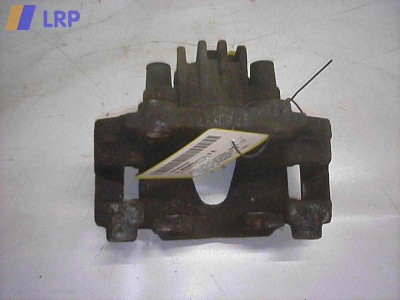 Bremssattel V R 4400J5 Peugeot 306 Limo (7a/7b/7c) BJ: 1999