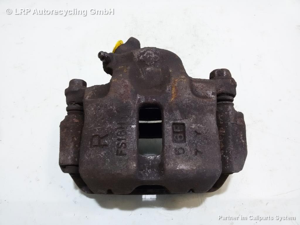 BREMSSATTEL V R; Bremszange VR; 4-ER REIHE; TYPEN C95-99 03/95-03/99; MB928425; N.L.