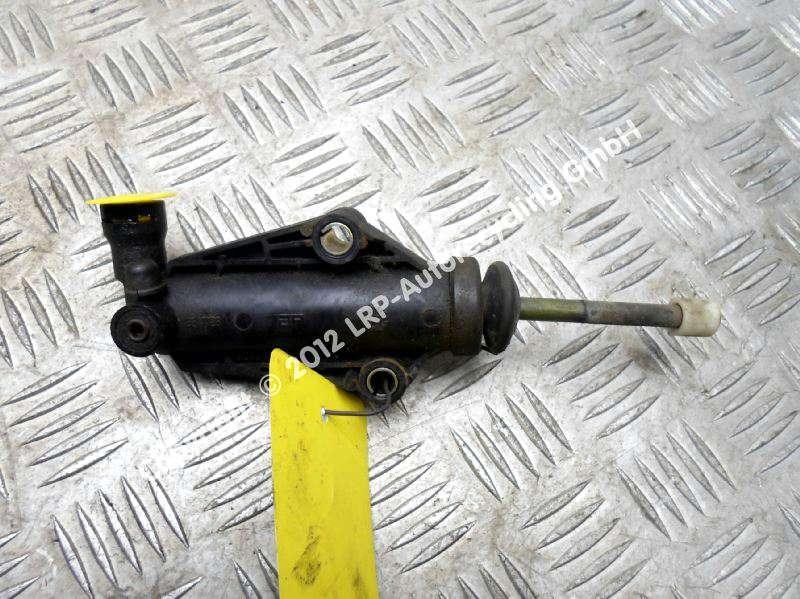 Nehmerzylinder Kuppl 0055187212 N.L. Fiat Punto (188, Ab´99) BJ: 2000