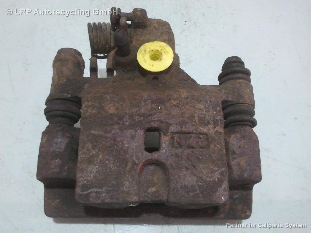 BREMSSATTEL H L; Bremszange oder Zylinder HL; ECLIPSE; D20  01/92-03/95; MB699670;