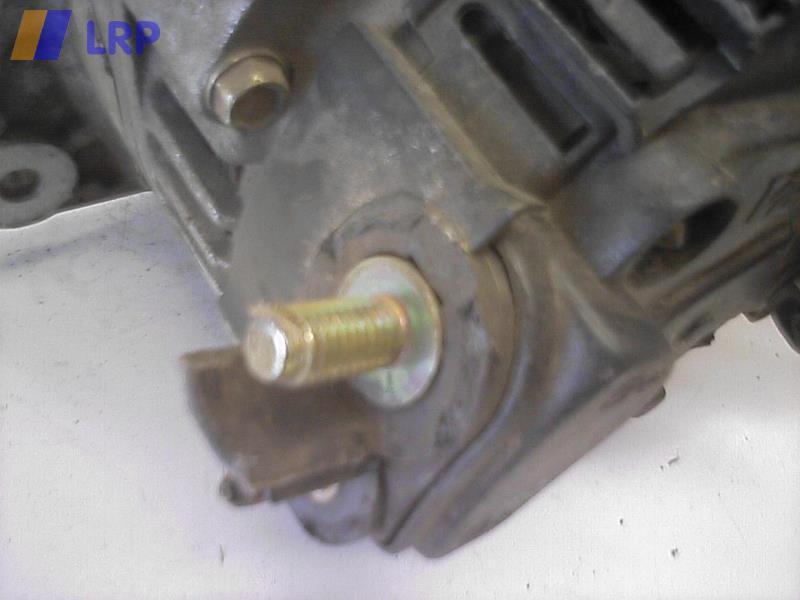 LICHTMASCHINE 70AMP; Lichtmaschine; ZX LIM (N2,AB´91); N2  03/91-03/98; 00005705Y0R; N.L. Bild 3