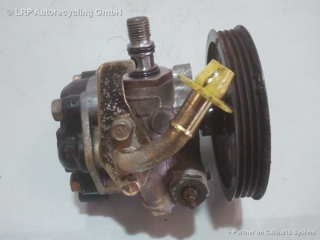 Proton 415 Bj.1996 original Servopumpe 1.5 64kw *4G15P*
