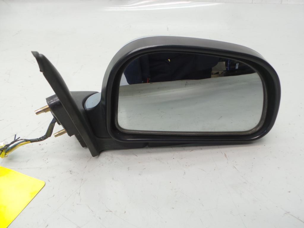 Mitsubishi Galant EA0 Bj.1999 original Außenspiegel rechts elektrisch & beheizt