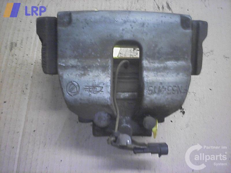 Bremssattel V R 0009948414 Alfa Romeo Alfa 156 Lim/Wagon BJ: 2000