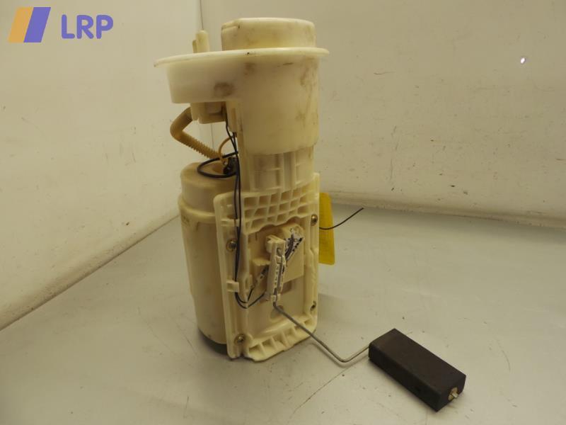 KRAFTSTOFFPUMPE; Kraftstoffpumpe elektrisch; LEON; TYP 1M  AB 09/99; 1J0919051H; 1J0919051H