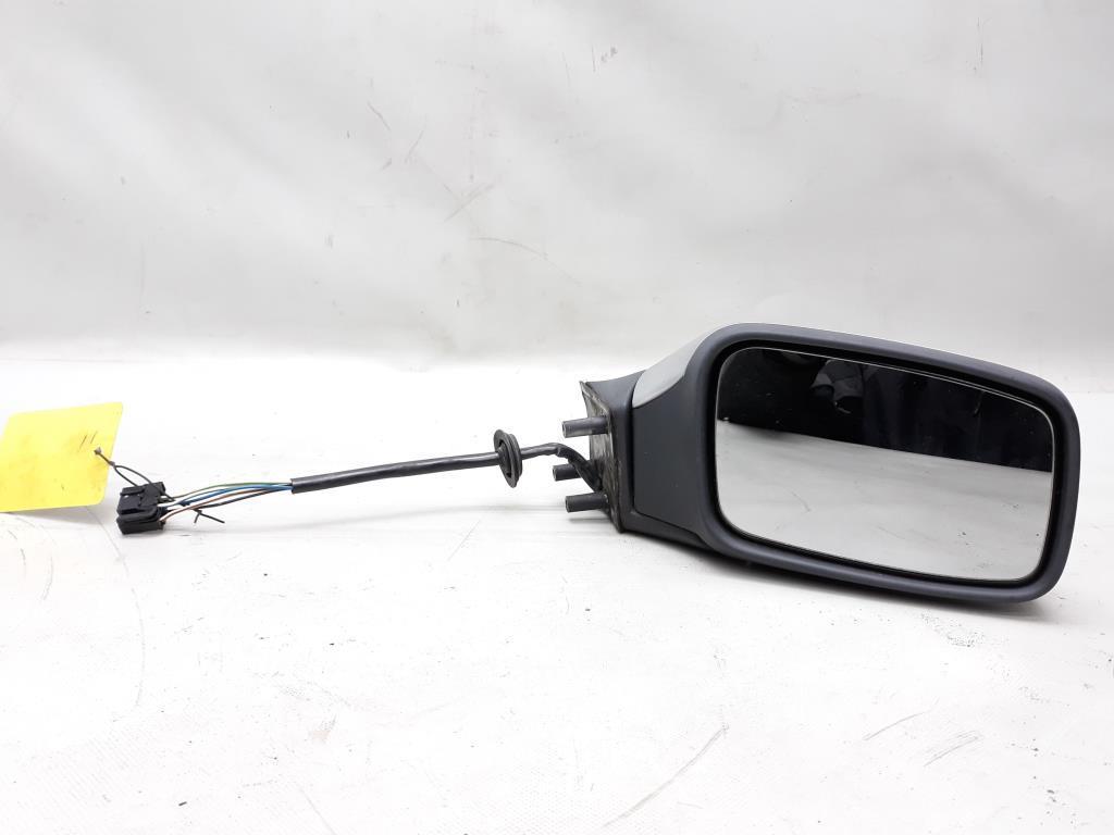 Volvo S70 V70 Bj.1997 original Außenspiegel rechts elektrisch & beheizt