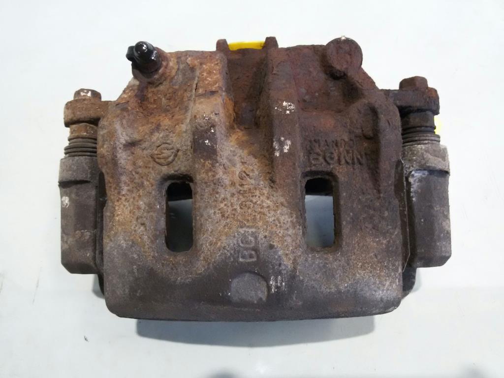 Bremssattel V R 4814009152 Ssangyong Actyon BJ: 2006