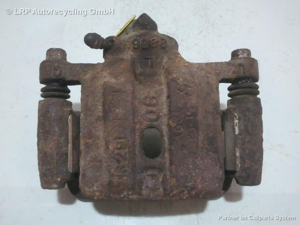 BREMSSATTEL H L; Bremszange oder Zylinder HL; SIGMA LIMO/KOMBI; F10/F07W  03/91-04/96; AW337161;