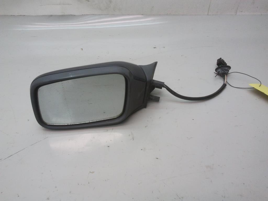 Volvo V70 BJ1998 elektrischer Spiegel vorne links beheizt