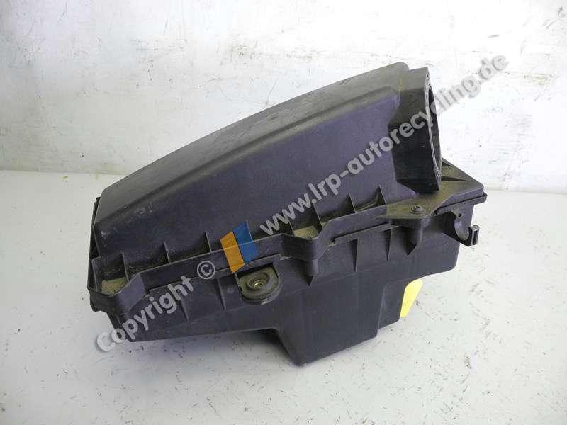 Seat Cordoba 6K BJ2000 Luftfilterkasten 1.6 74kw *APF*  6K0129607AT