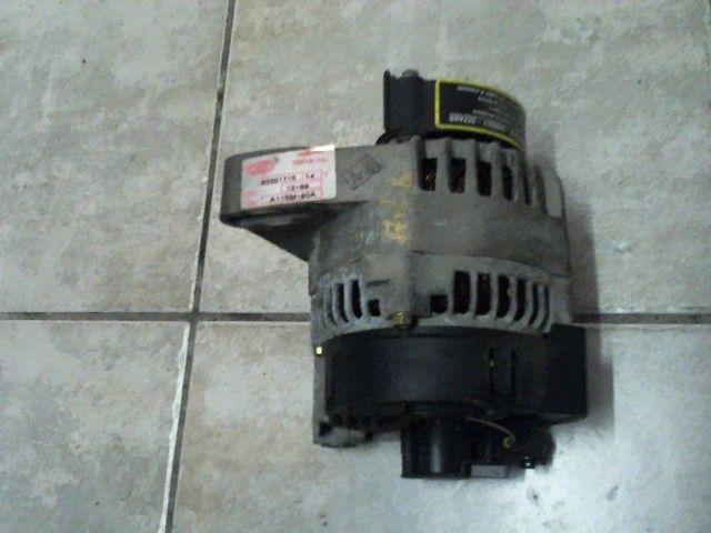 Lichtmaschine 90A - Fiat 63321715 Fiat Stilo
