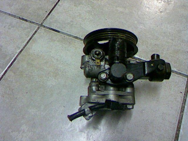 Pumpe Servolenkung KIA Picanto
