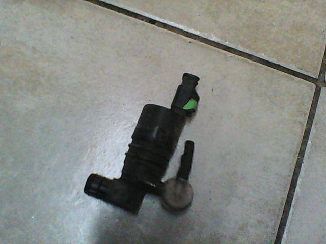 Scheibenwaschpumpe Citroen C 5