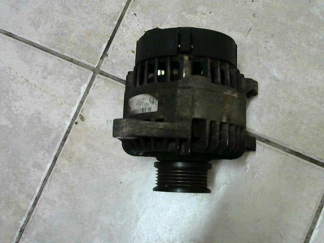 Lichtmaschine - 105A Fiat Stilo