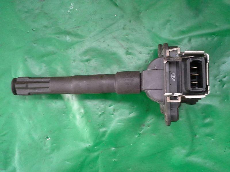 Zündspule 4 Zylinder AUDI A8 (4D2, 4D8) 3.7 169 KW 058904105