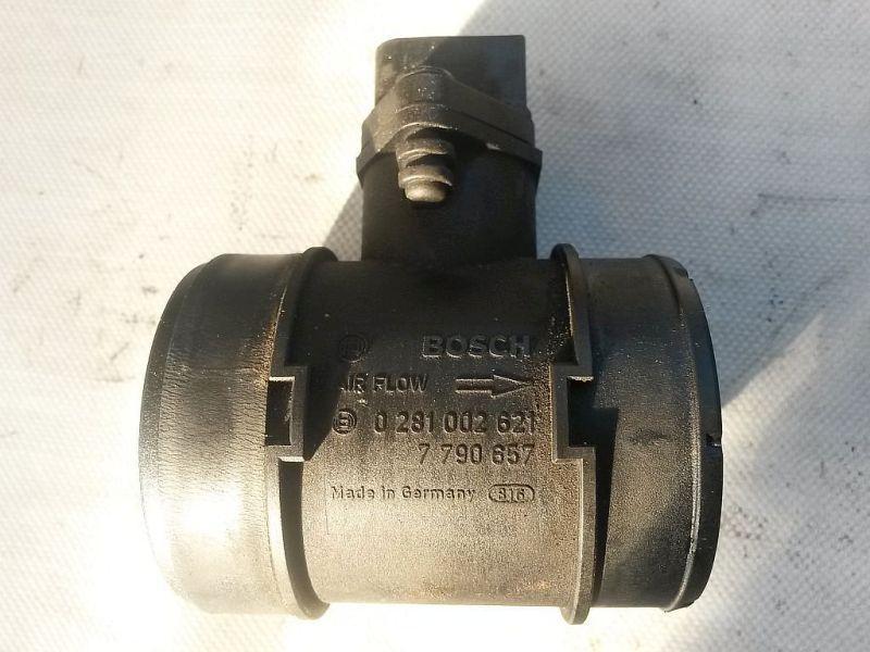 Luftmassenmesser  MINI MINI RB11  ONE D 55 KW 0281002621