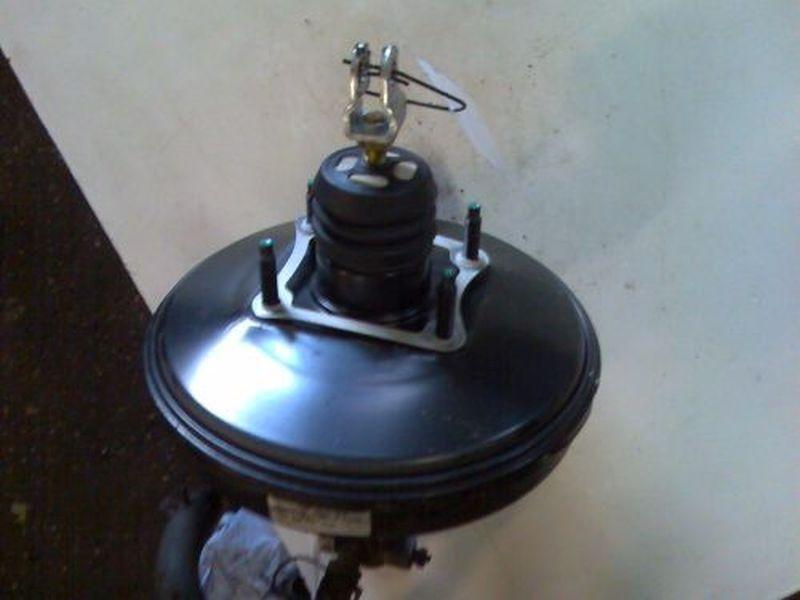 Bremskraftverstärker  KIA PICANTO (BA) 1.1 48 KW 585000730