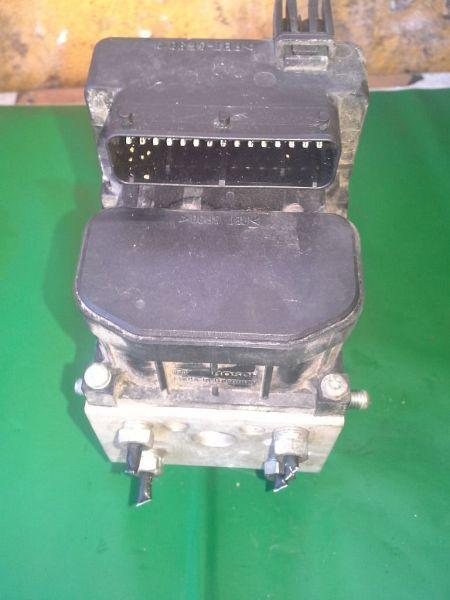 Bremsaggregat ABS  OPEL MERIVA 1.7 DTI 55 KW 0265216478