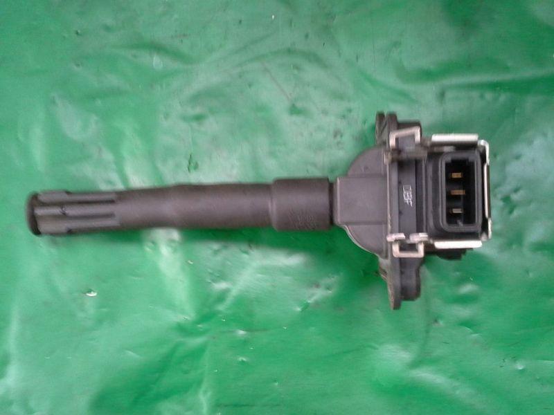 Zündspule 5 Zylinder AUDI A8 (4D2, 4D8) 3.7 169 KW 058904105