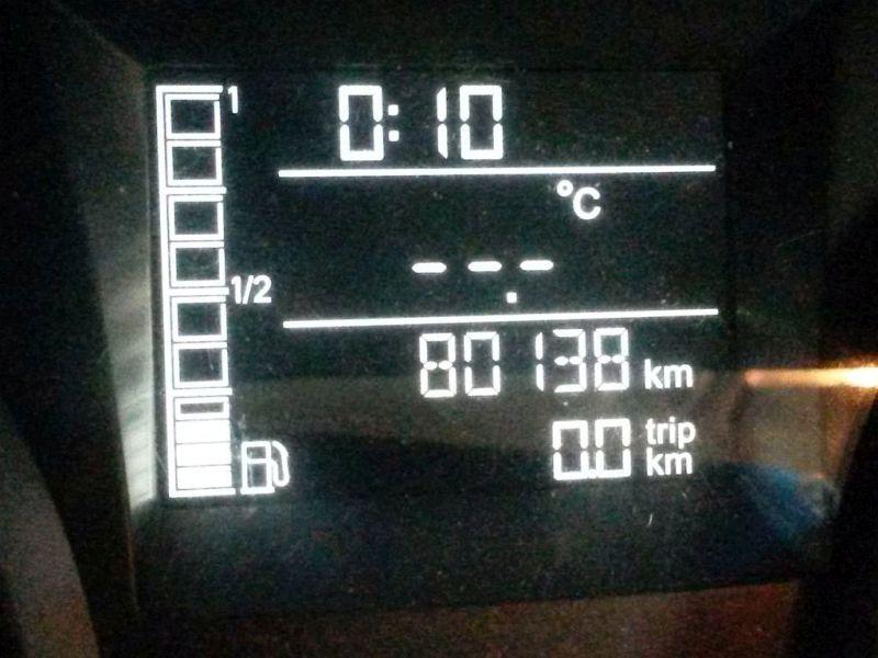 Klimakompressor  SEAT IBIZA V SPORTCOUPE (6J1) 1.2 51 KW 6Q0820808G