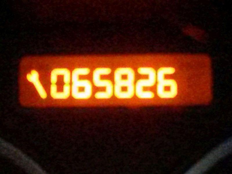 Klimakompressor  PEUGEOT 206 CC (2D) 1.6 16V 80 KW V699856PSA