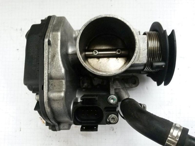 Drosselklappe  VW GOLF IV (1J1) 1.4 16V 55 KW 703703360