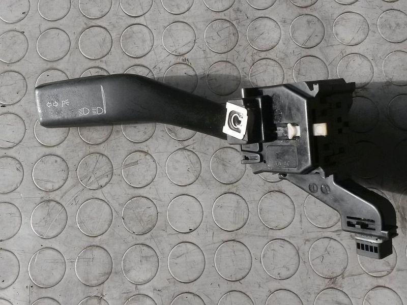 Blinkerschalter  VW GOLF V (1K1) 1.4 16V 59 KW 1K0953523