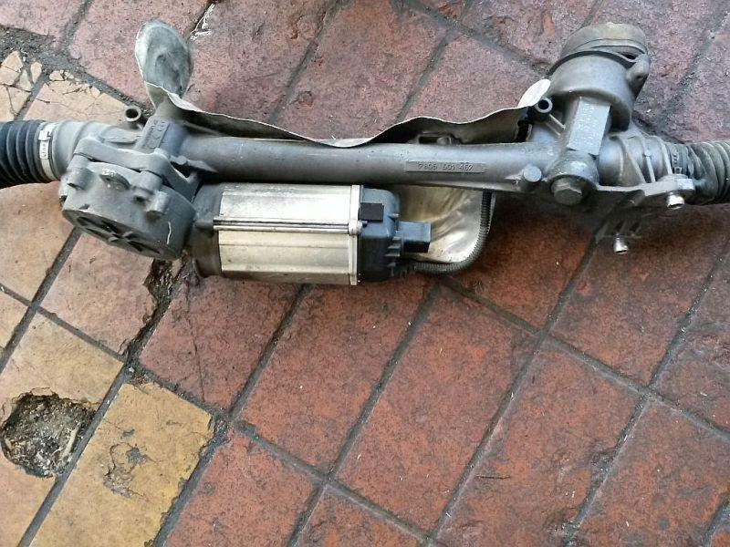 Lenkgetriebe Servo  VW GOLF VI VARIANT (AJ5) 1.2 TSI 77 KW 1K1423051ER