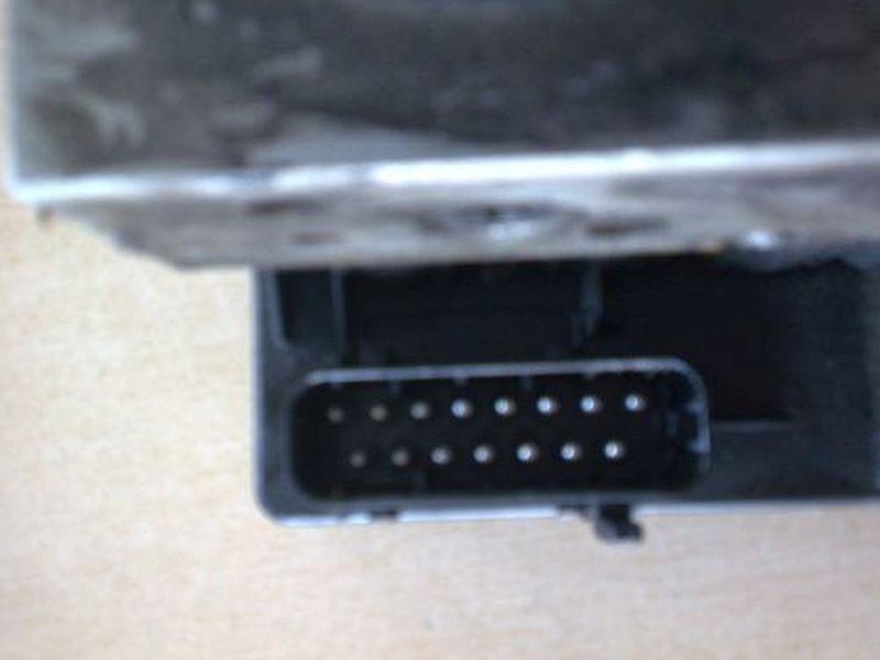 Bremsaggregat ABS  MERCEDES-BENZ C-CLASS KOMBI (S202) C 250 T T 110 KW 10099013272