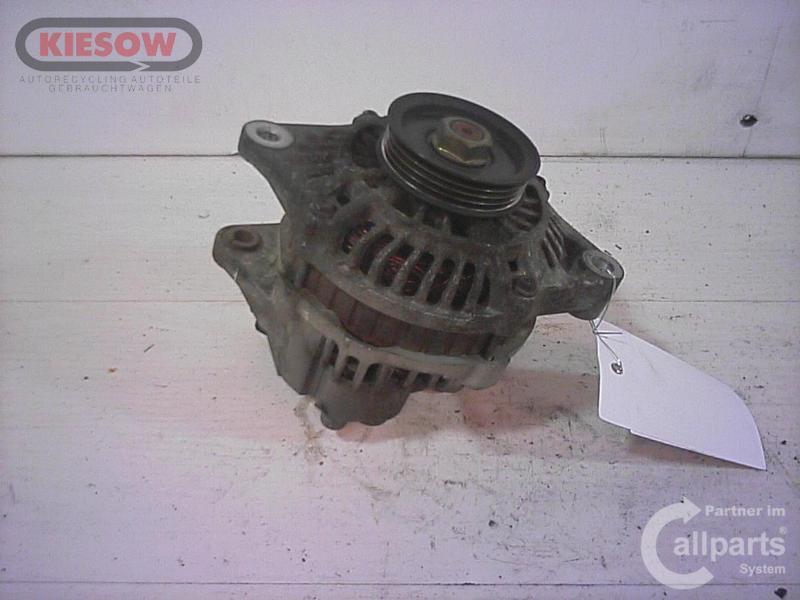 Chrysler Neon (Pl, Ab´00), SE; Lichtmaschine 2,0 Ga / Lichtmaschine; Baujahr: 1999; 4794222AA