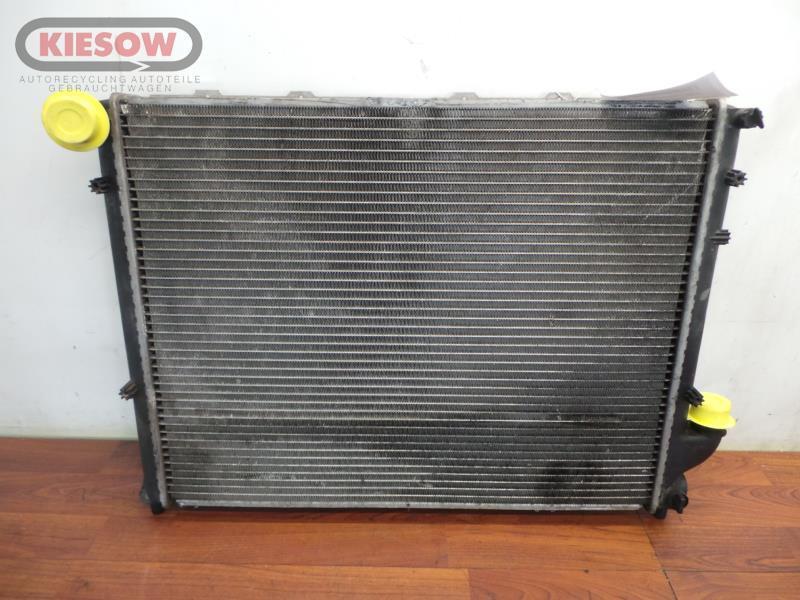 936 Kühler Motorkühlung Wasserkühler Motorkühler ALFA ROMEO 166