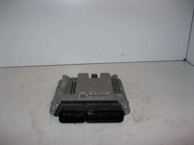 Steuergerät VW Golf 1.9 TDI Comfortline  03G906016CB