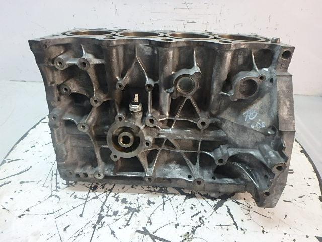 Motorblock Kurbelwelle Kolben Pleuel Swift III MZ EZ 1,5 Benzin M15A DE262955 Suzuki Swift III MZ EZ M15A