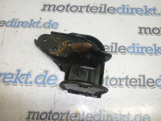 Kolben Matiz Daewoo 1,0 B10S DE220611