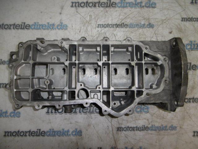 Ölwanne Wanne Ford Focus 1,8 DI TTDi C9DA YS6Q-6U003-AA