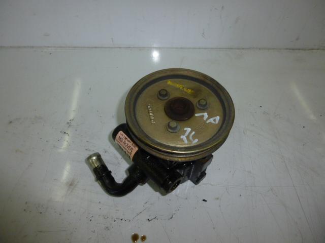 Servopumpe Rover MG 25 45 Streetwise ZR 105 1,4 76 KW 14K4F QVB000300 DE96630