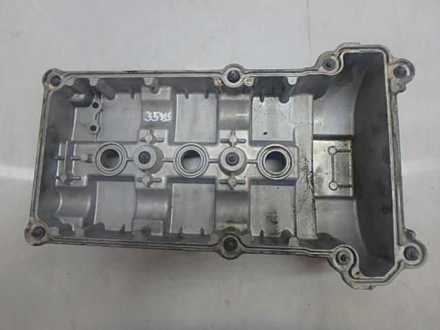 Ventildeckel Ford Cougar EC 2,5 V6 24V LCBA F43E-6583-AG DE224888