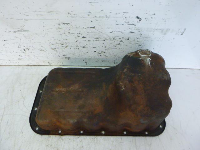 Ölwanne Matiz Daewoo 1,0 B10S DE220624