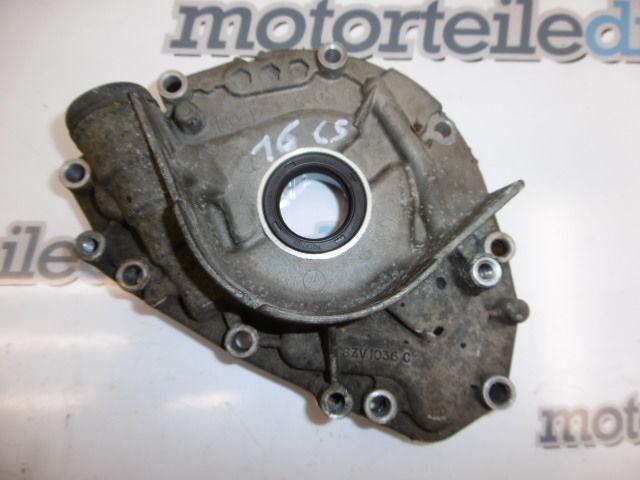 Ölpumpe MG ZR 105 4 Zylinder 1,4 14K4F BZV1036C
