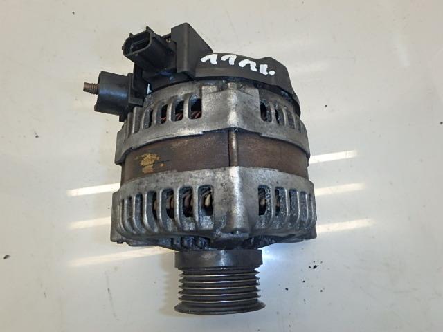 Lichtmaschine Fiat Scudo 270 Ulysse 179AX 2,0 D RHK DE120692